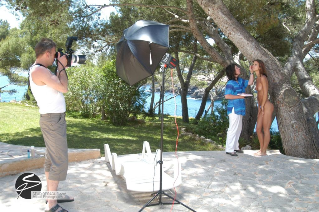 Photography Locations - StudioPrague Photo Workshops - Shooting Event Mallorca - 012