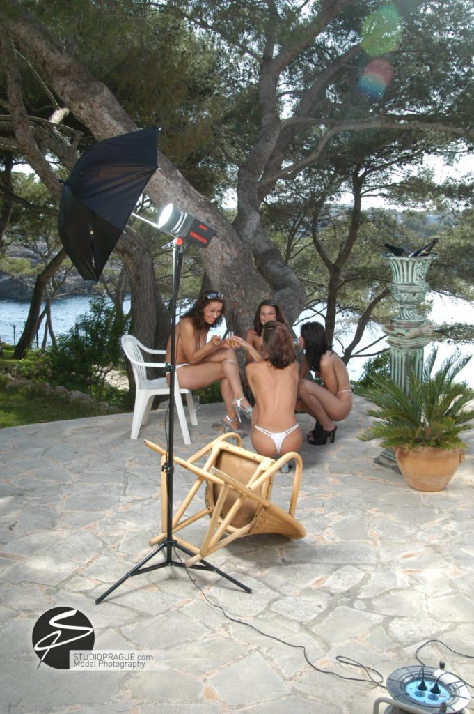 Photography Locations - StudioPrague Photo Workshops - Shooting Event Mallorca - 018