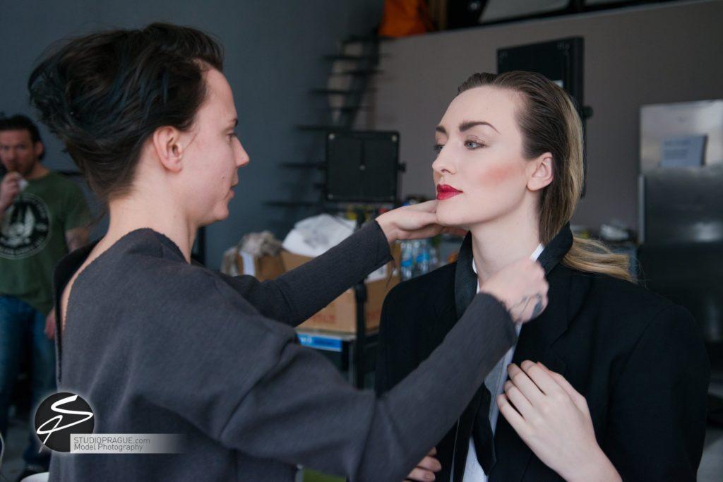 StudioPrague by Dan Hostettler - Model Productions & Photography Workshops - 002