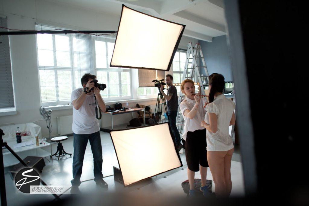 StudioPrague by Dan Hostettler - Model Productions & Photography Workshops - 005