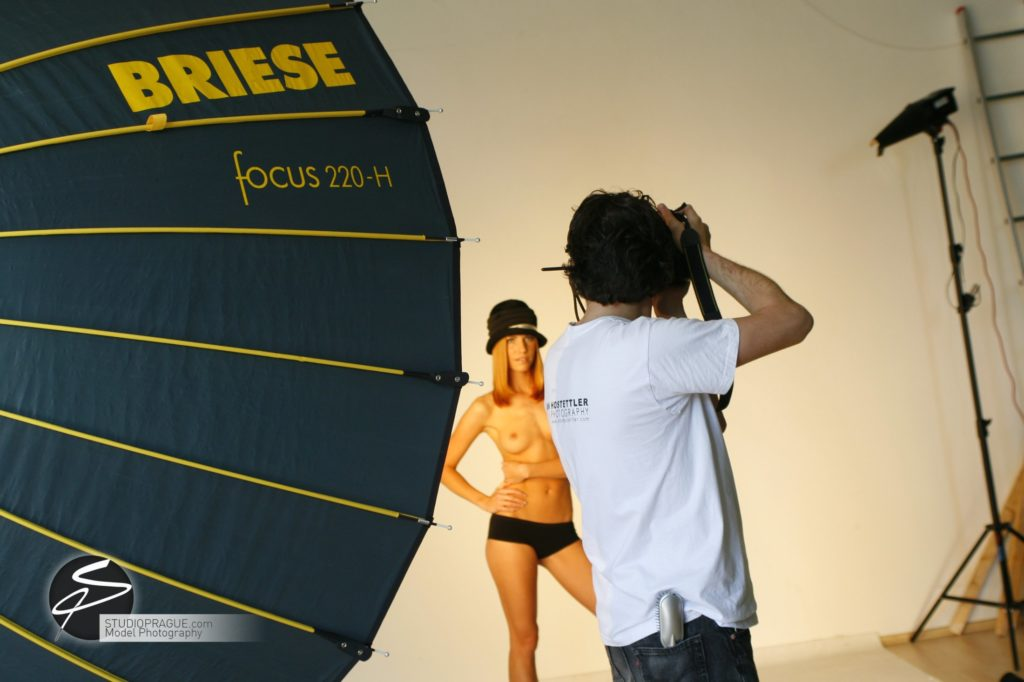 StudioPrague by Dan Hostettler - Model Productions & Photography Workshops - 006