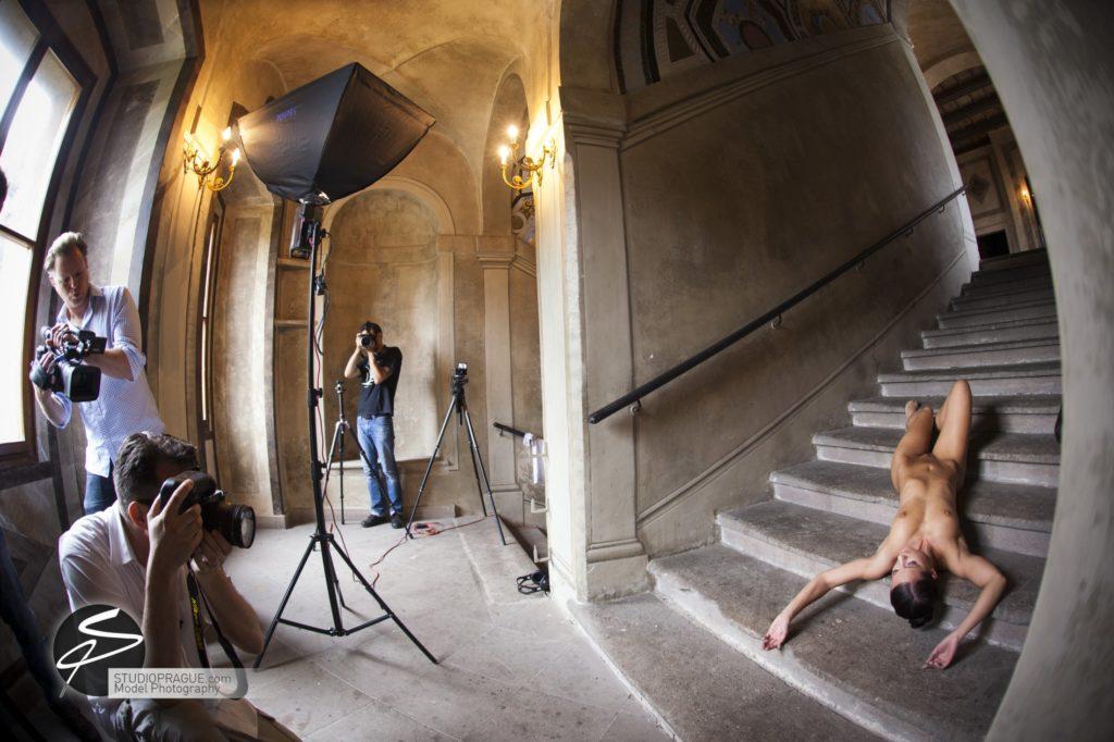 StudioPrague by Dan Hostettler - Model Productions & Photography Workshops - 013
