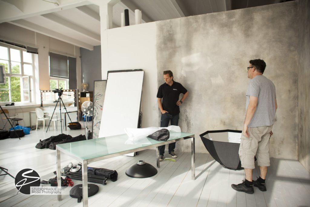 StudioPrague by Dan Hostettler - Model Productions & Photography Workshops - 016